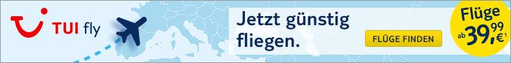 TUIfly.com Partnerprogramm