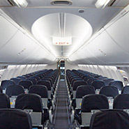 Sitzplatzreservierung Alle Informationen Im überblick Tui Fly
