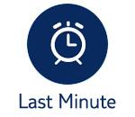 Last Minute Flüge Kos