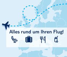 Ankunft Und Abflug Tuifly Flüge Tuiflycom