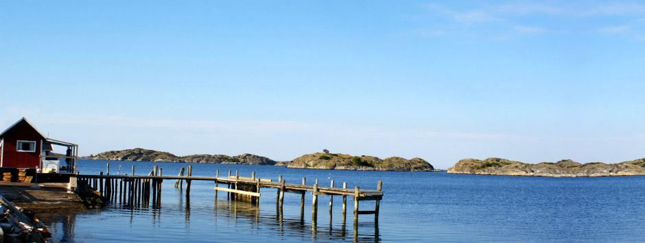 stockholm phuket adoos göteborg