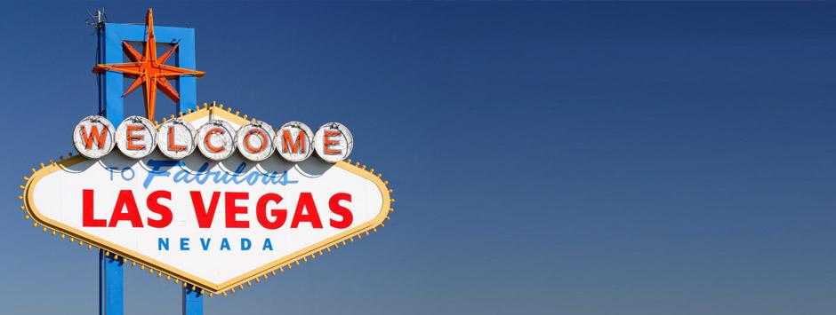 La Nach Las Vegas