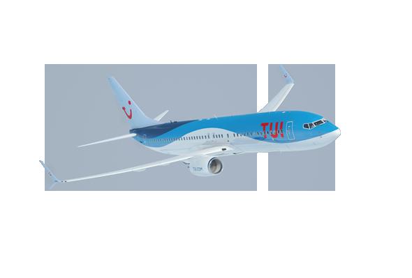 Flug X3 2259