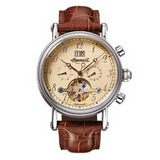 Ingersoll Uhr Richmond