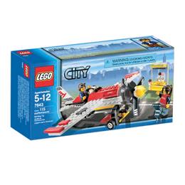 Lego_7643_box_HIGH.jpg