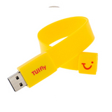 TUIfly USB Stick 4 GB