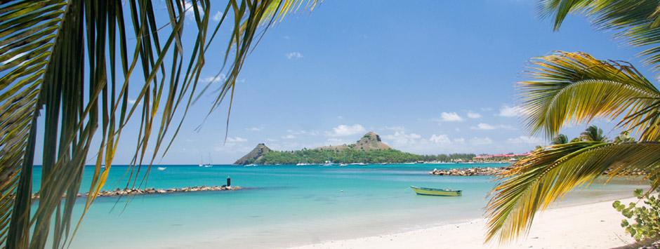 St Lucia St Lucia Flights St Lucia St Lucia With