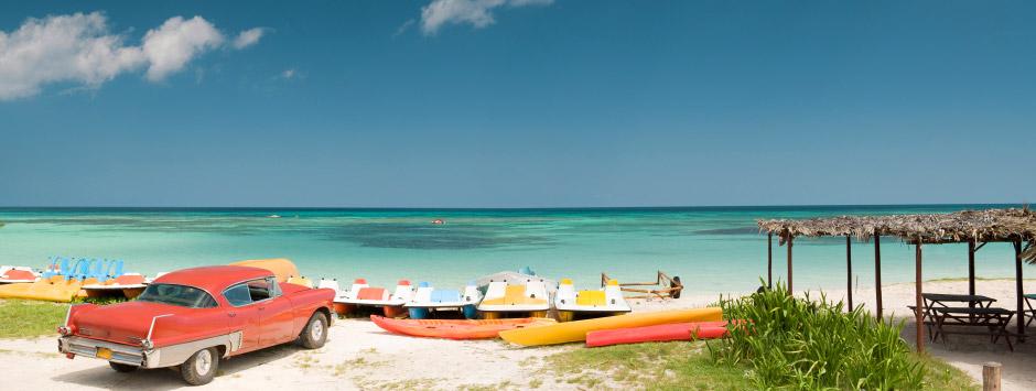 Varadero Cuba Flights Varadero Cuba With Tuifly Com Cheap Flight Flights Cuba Airport